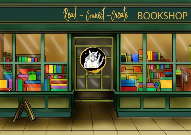 ABC Bunyip Books